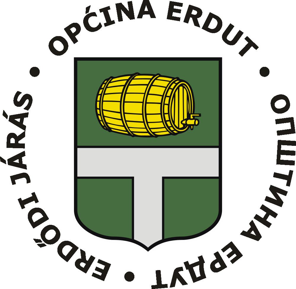 Općina Erdut