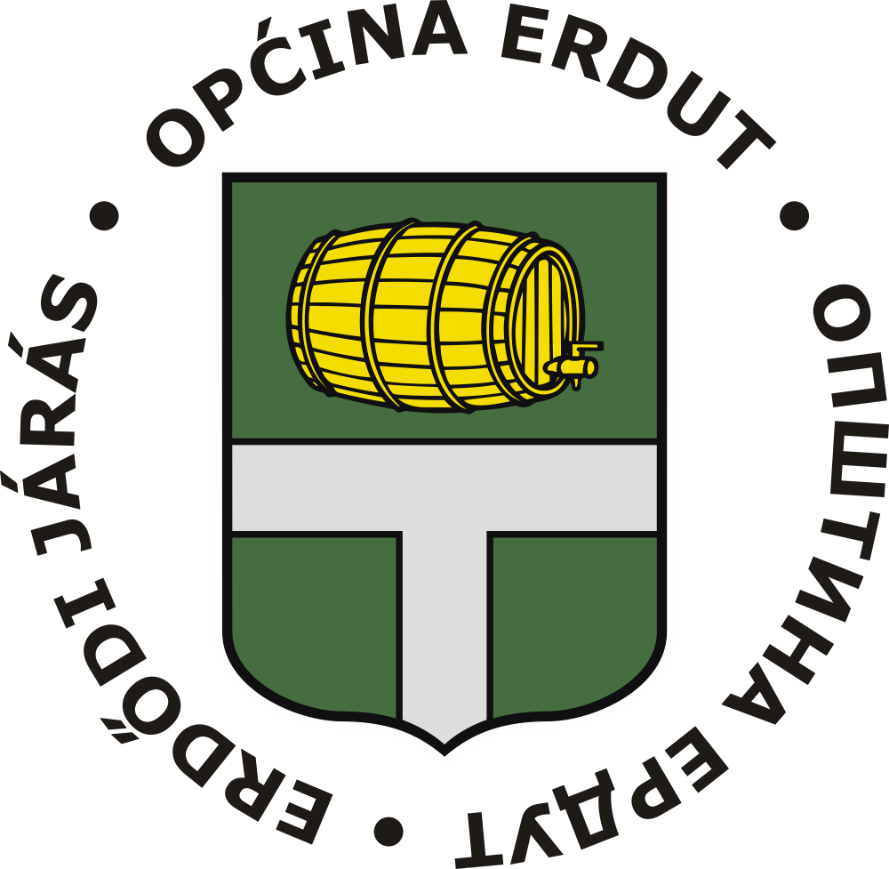 Općina Erdut